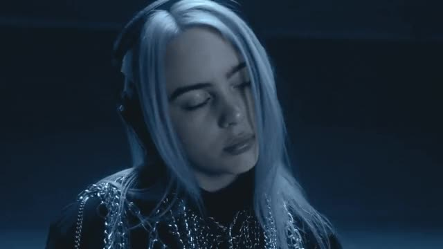 Watch this billie eilish GIF by Reactions (@ioanna) on Gfycat. Discover more asleep, billie, bored, disappointed, dizzy, drunk, eilish, exhausted, eyeroll, fall, hmm, khalid, look, lovely, omg, seriously, sleepy, tired, with, wtf GIFs on Gfycat