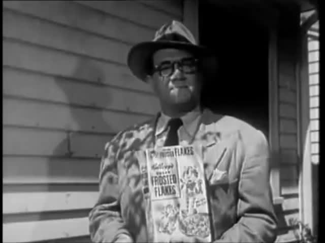 Watch and share George Reeves GIFs and Superman GIFs by boomunderground.com on Gfycat