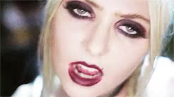 Watch taylor momsen GIF on Gfycat. Discover more music videos, my medicine, random gifset, sexualache, taylor momsen, the pretty reckless GIFs on Gfycat