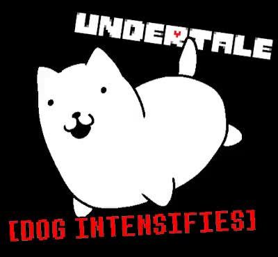 Watch and share Dog Meme GIFs on Gfycat