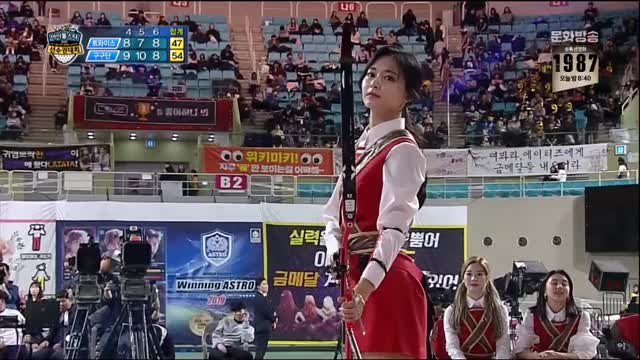 Watch and share Twice Tzuyu GIFs and Kpop GIFs by Blueones on Gfycat
