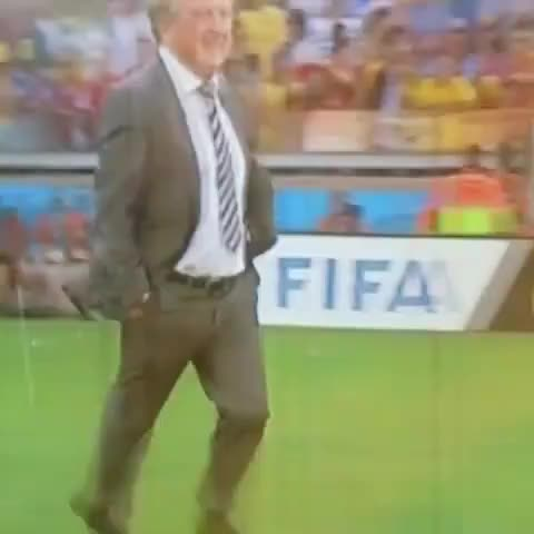 Watch Roy GIF on Gfycat. Discover more related GIFs on Gfycat