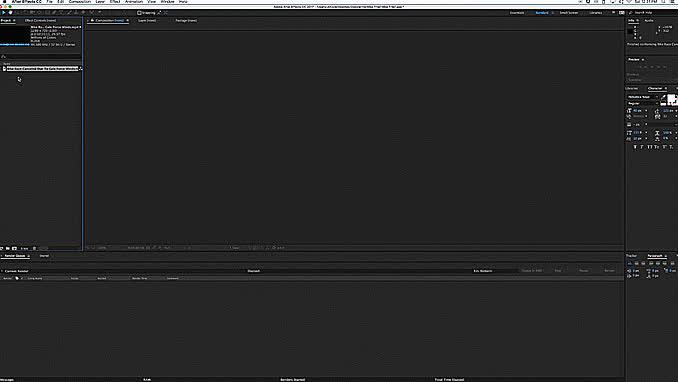 animation, creationgif, r/reallifedoodles, Bike Thief Timelapse GIFs