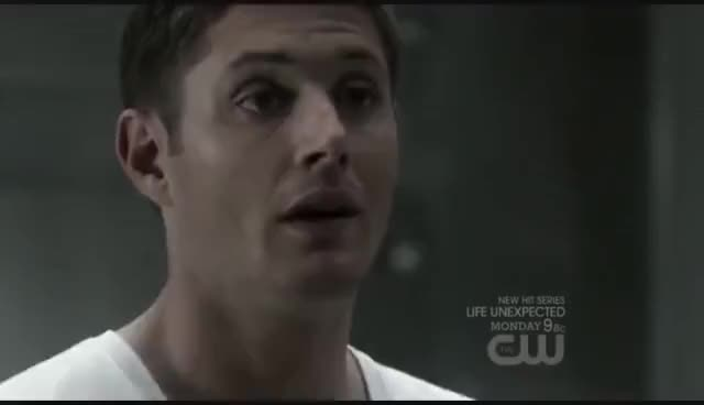 Watch dean GIF on Gfycat. Discover more deanwinchester GIFs on Gfycat
