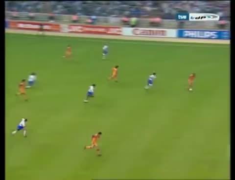 72d3805825a1ba Season 1991/1992. FC Barcelona - UC Sampdoria - 1:0 AET GIF   Find ...