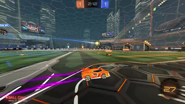 Watch and share Rocket League GIFs and Ridiculous GIFs by TunergiArchoz on Gfycat