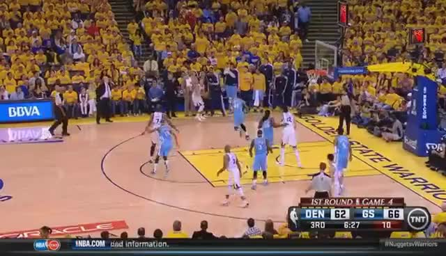 Watch Steph Curry Lookaway 3 GIF on Gfycat. Discover more Wet Jumper GIFs on Gfycat