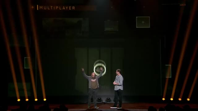 Watch Official Call of Duty®: Black Ops 4 — Community Reveal Event Livestream GIF on Gfycat. Discover more activision, call of duty, cod GIFs on Gfycat