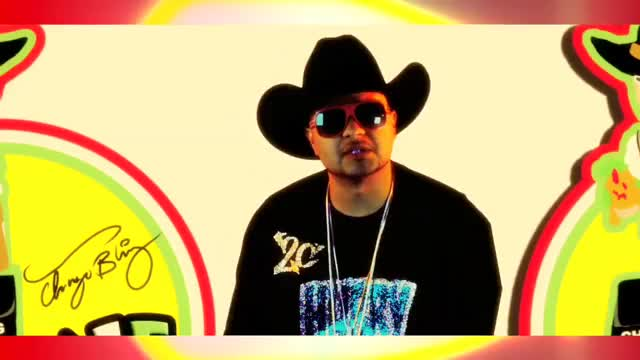 """Watch HAJI SPRINGER FEAT. CHINGO BLING """"HURRY UP & BUY"""" VIDEO!!! GIF on Gfycat. Discover more related GIFs on Gfycat"""