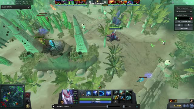 Watch and share Dota2 GIFs by tennisballboy5 on Gfycat