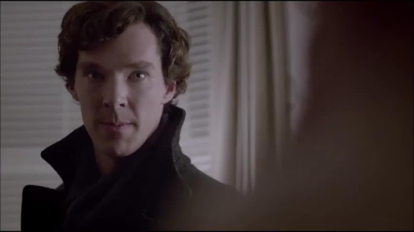 BBC, Benedict, BenedictCumberbatch, Cumberbatch, Enraged, Fall, Reichenbach, angry, benedict cumberbatch, benedict gif, confident, micro expressions, moriarty, now, rage, sherlock, sherlock holmes, stop, stop it now, Anger, Micro-expressions of actors in character - Sherlock