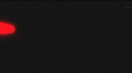 """Watch Chuunibyou demo Koi ga Shitai! Ren/ """"The Tsukushinoshima Tra GIF on Gfycat. Discover more Anime, KyoAni, Kyoani found a way, Mori Summer, Nibutani, Rikka, Shinka, Yuuta, chuunibyou, chuunibyou demo koi ga shitai, gifs GIFs on Gfycat"""