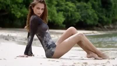 Watch and share Xenia Deli GIFs on Gfycat