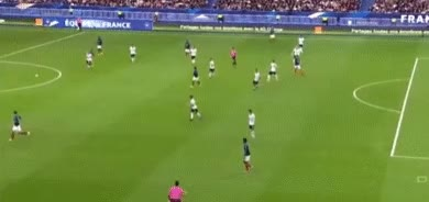 Watch and share 1-0 France GIFs on Gfycat