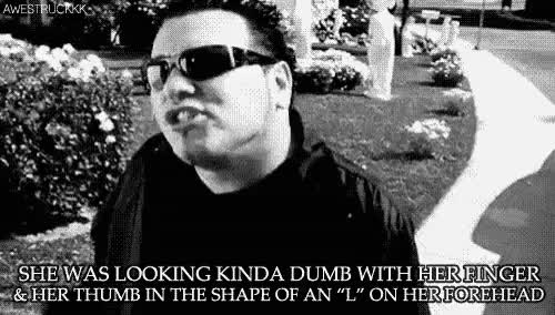 Watch and share Smash Mouth GIFs on Gfycat