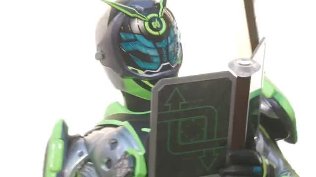 Watch Kamen Rider Woz Kick GIF by @darkfate929 on Gfycat. Discover more Alternate Rider, Alternate Shinobi, Kamen Rider, Kamen Rider Zi-O, Rider Kick, Shinobi, Woz, Zi-O GIFs on Gfycat