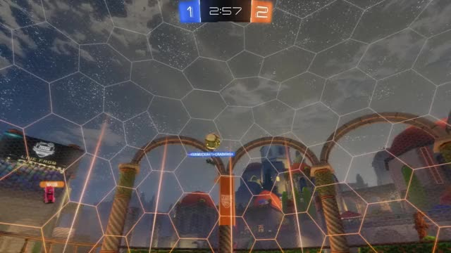 Watch Gary GIF on Gfycat. Discover more RocketLeague GIFs on Gfycat
