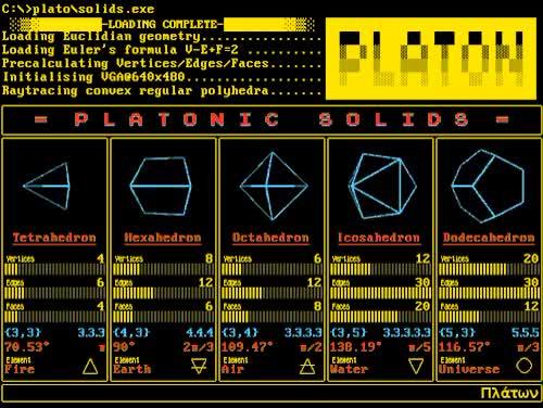 Watch and share Mathematics GIFs and Processing GIFs on Gfycat