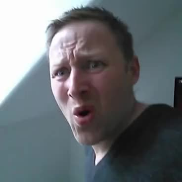 Limmy's Vines: That Accent