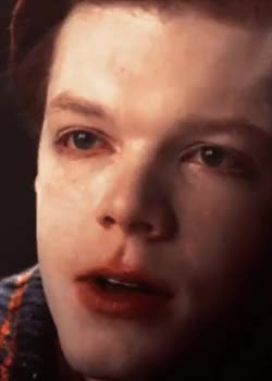 Watch next episode; GIF on Gfycat. Discover more cameron monaghan, gotham, jerome GIFs on Gfycat