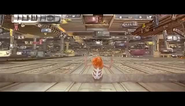 Watch and share Fifth Element GIFs on Gfycat