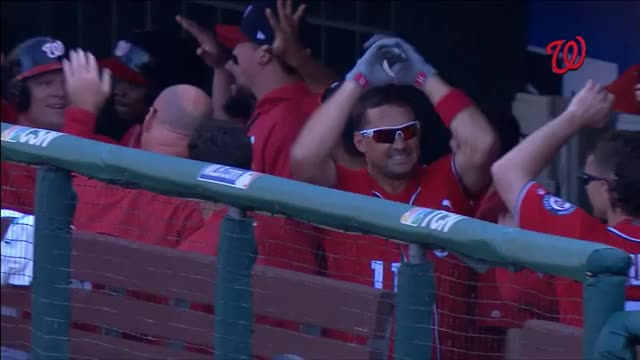 Watch Ryan Zimmerman fwah GIF by efitz11 (@efitz111) on Gfycat. Discover more Nationals, NationalsGIFs GIFs on Gfycat