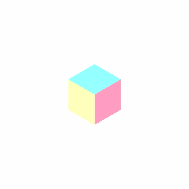 Watch and share Looping Cube GIFs on Gfycat