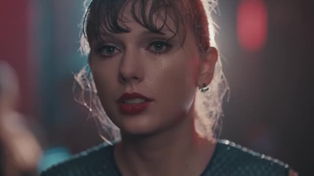 Watch this taylor swift GIF on Gfycat. Discover more Big, Delicate, LLC, Machine, Music, Pop, Records, Taylor Swift, TaylorSwiftVEVO, celebs GIFs on Gfycat