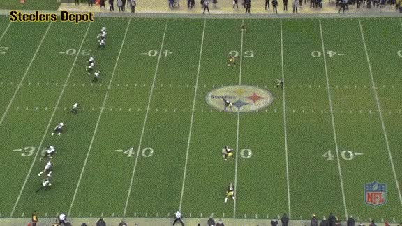 Watch and share Bryant-ravens-ko-3 GIFs on Gfycat