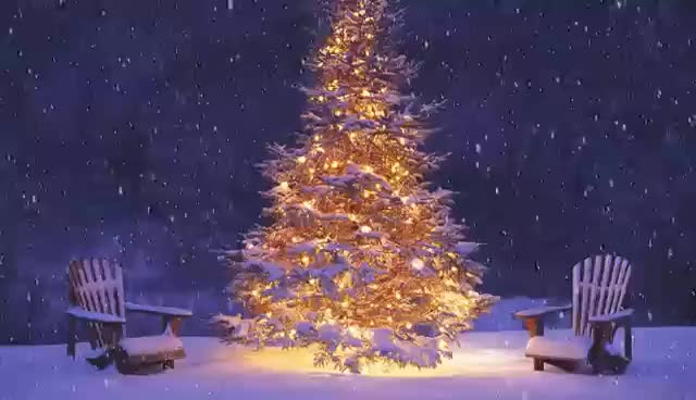 mc best christmas songs of all time top 21 popular christmas music playlist 2016 2017 gif