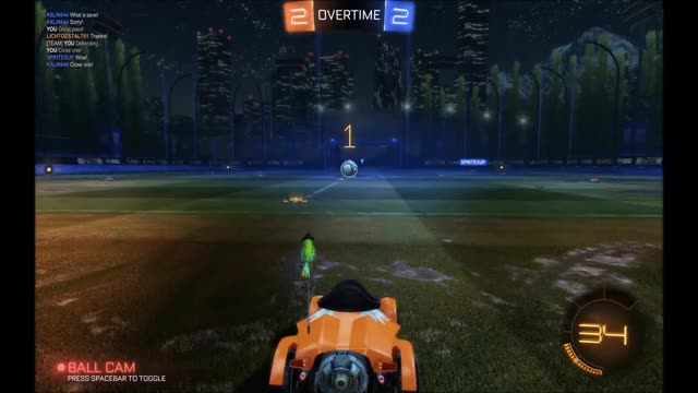 Watch Suddenly... GIF by @grahilah on Gfycat. Discover more rocket league GIFs on Gfycat