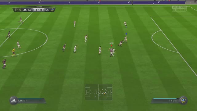Watch fifa corner GIF on Gfycat. Discover more related GIFs on Gfycat