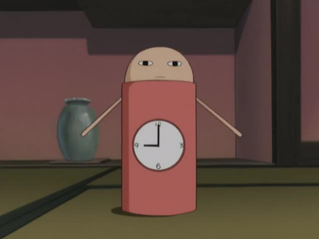 Watch this clock GIF on Gfycat. Discover more alarm, clock, gintama, hourglass, justaway, time, timer, wake up, watch, wristwatch GIFs on Gfycat
