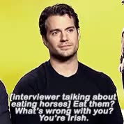 Watch adore GIF on Gfycat. Discover more *, Henry Cavill, cavilledit, dccastedit, hcavilledit GIFs on Gfycat