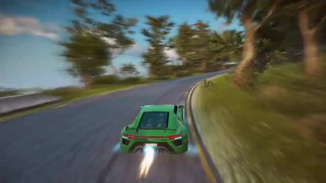 Watch and share Gamephysics GIFs and Justcause GIFs by Waken4 on Gfycat