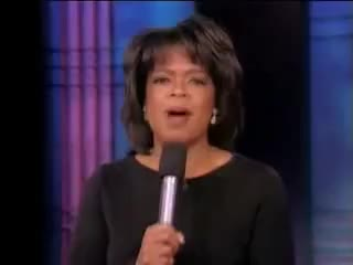 Jumpin, Oprah, celebs, jumpin, oprah, oprah winfrey, Oprah Jumpin GIFs