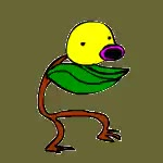 Watch Epic Bellsprout Thrust GIF on Gfycat. Discover more bellsprout, pokemon, sexy GIFs on Gfycat