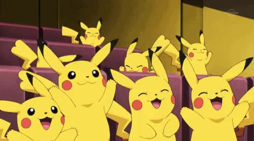 Watch this pikachu GIF by Streamlabs (@streamlabs-upload) on Gfycat. Discover more related GIFs on Gfycat