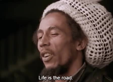 Watch and share Bob Marley GIFs and Legend GIFs on Gfycat