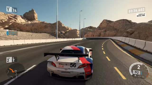 Watch Forza Motorsport 7 - Gameplay Walkthrough Part 11 - Forza GT Division [4K Ultra HD] GIF on Gfycat. Discover more forza motorsport 7, forza motorsport 7 fast and furious, forza motorsport 7 shirrako GIFs on Gfycat
