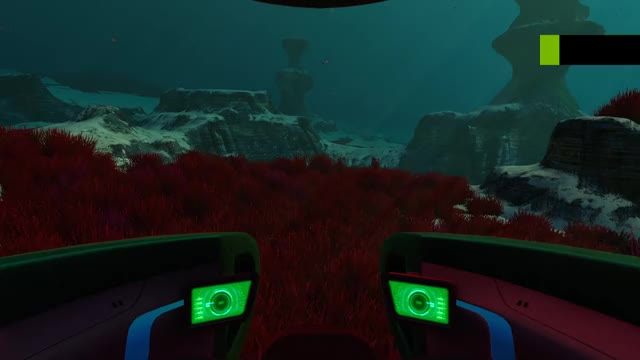 Watch Trenched Moonpool GIF by @wallas on Gfycat. Discover more moonpool, seamoth, subnautica, trench GIFs on Gfycat