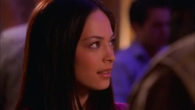 """Watch Smallville 2x11 - """"Whitney"""" enrages in the bathroom GIF on Gfycat. Discover more related GIFs on Gfycat"""
