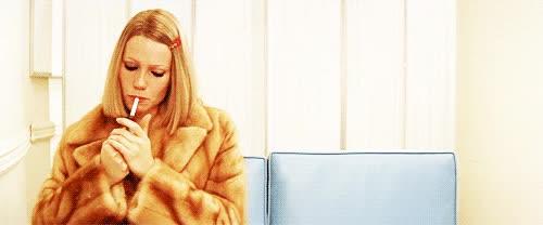 Watch and share Gwyneth Paltrow GIFs on Gfycat