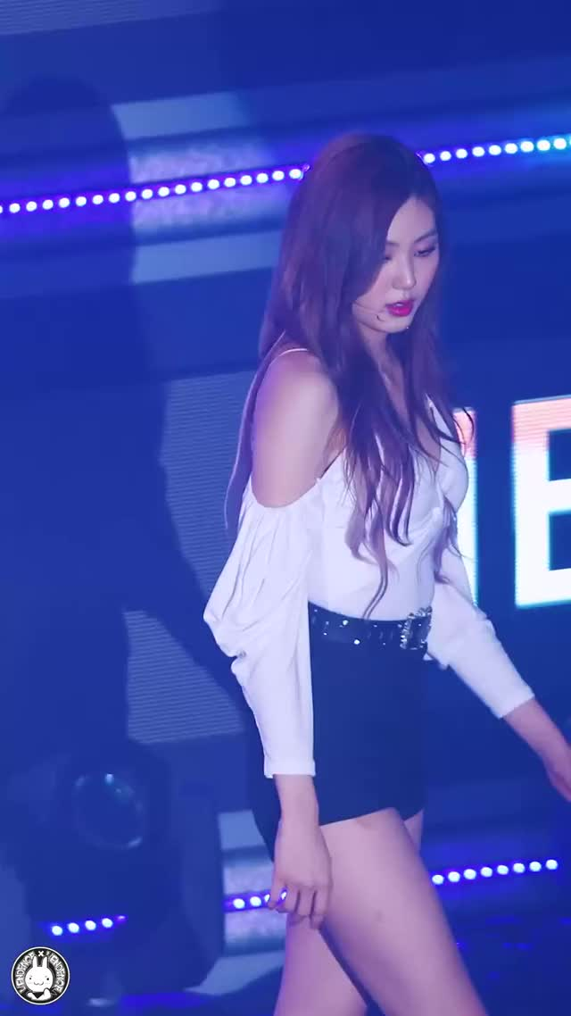 Watch and share Kpopfap GIFs and Eunbin GIFs by nomnom003 on Gfycat