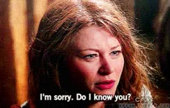 Watch and share Emilie De Ravin GIFs and Robert Carlyle GIFs on Gfycat
