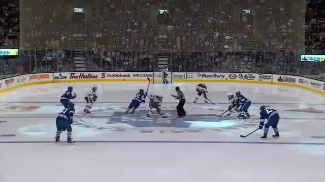 Watch [Alternate angle]()  [Video](http://streamable.com/e1e) (reddit) GIF on Gfycat. Discover more hockey GIFs on Gfycat