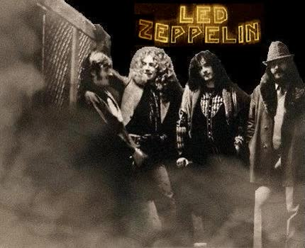 Watch Zeppelin GIF on Gfycat. Discover more related GIFs on Gfycat