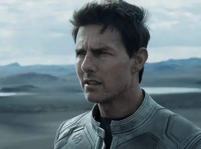 Watch and share Tom Cruise GIFs and Skeptic GIFs on Gfycat