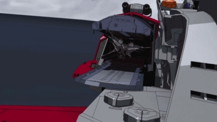 Gundam, Gundam Gif, Gundam SEED, Gundam SEED Destiny, Legend Gundam, Legend Gundam GIFs