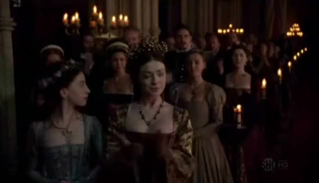 Watch and share Tudor GIFs on Gfycat